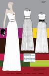 Wedding_dress_concept_sketch_v2